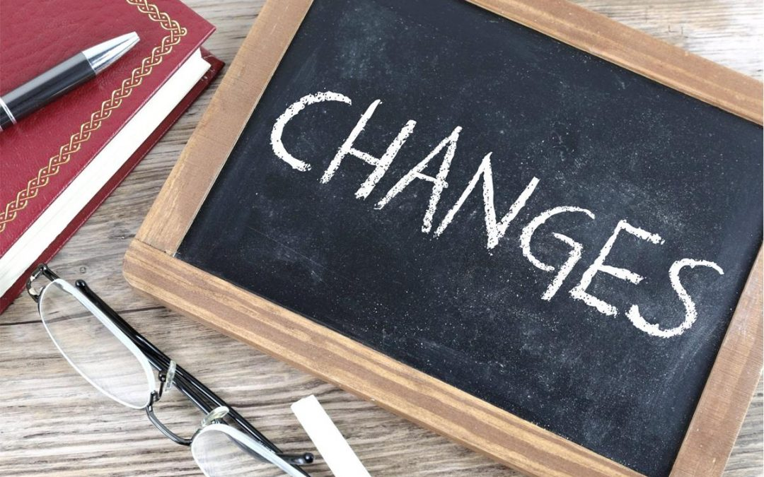 How COVID-19 Changes Your 2020 T4 Reporting